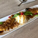 Banana Leaf Malaysian Cuisine照片
