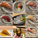 ภาพถ่ายของ Sho Sushi