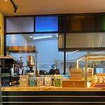 ภาพถ่ายของ Zurich Bread Factory and Cafe'