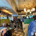 ภาพถ่ายของ Tsui Wah Restaurant