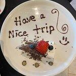 Foto de Restaurante Cibola