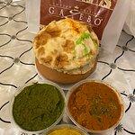 صورة فوتوغرافية لـ Gazebo Restaurant