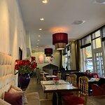 Bilde fra Restaurang Kungstorget