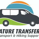 NATURE TRANSFERS - Transport & Hiking Support