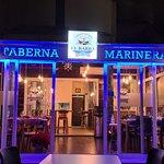 Foto de Taberna marinera El Barba
