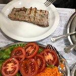 Photo de Restaurante Londres