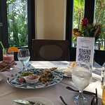 Photo of Pacifico Beach Club Restaurant & Bar