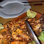 Fotografia de Restaurante Dom Mario