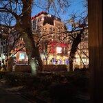 羿庭 (北京华尔道夫酒店)照片