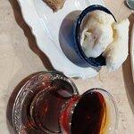 صورة فوتوغرافية لـ Kervan Turkish Restaurant Itaewon