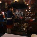 ภาพถ่ายของ Red Dzao House