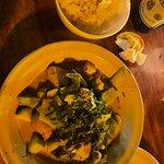 Foto de Lychee Thai Food