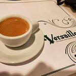 Foto de Versailles Restaurant