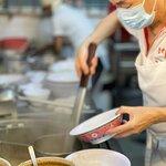 Hill Street Tai Hwa Pork Noodles照片