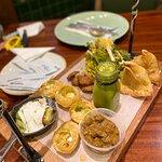 صورة فوتوغرافية لـ Pepper Dubai Mall