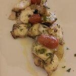 Foto de La Lonja Restaurante