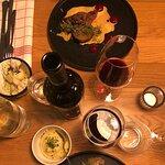 Photo of Restaurant Kastu