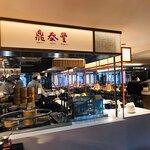 遠東咖啡廳照片