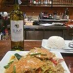 Bilde fra Aning Restaurant