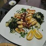 Fotografija – Restoran Risan