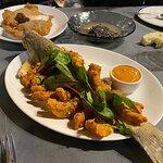 Foto de Restaurante Vijanera