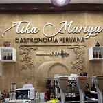 Foto de Restaurante D'Maria Cocina Peruana