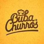 Buba Churros