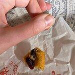 صورة فوتوغرافية لـ Ben's Cookies - Westfield