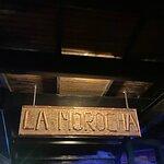 Foto de Morocha Club