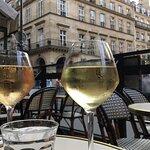 Foto di La Rotonde St. Honoré