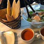 صورة فوتوغرافية لـ مطعم بياتو
