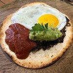 Foto de Piedra & Sal Restaurante