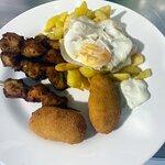 Foto de Bar Restaurante La Nave