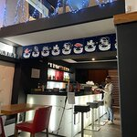 Foto de Restaurante Japones Shouri Concept