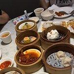 ภาพถ่ายของ Yum Cha Restaurant