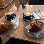 Bild från Café Pascal