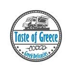 Bilde fra Taste of Greece Oasen Center in Fyllingsdalen