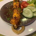 صورة فوتوغرافية لـ Ganesh Indian Restaurant Da Lat