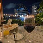 Photo of MeroToro Cancun