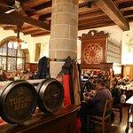 Photo de Restaurant Zeughauskeller