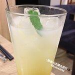 陶板屋 - 台南忠义店照片
