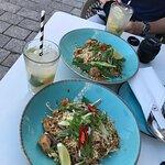 Photo of Umami Dumpling & Pasta Bar