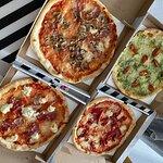 Photo of Maka i Kawa Pizza