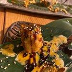 Foto de Sibuya Urban Sushi Bar Chueca