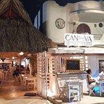 Photo of Canova Cantina