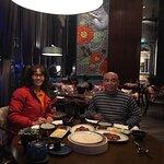 Ảnh về John Anthony Cantonese Grill & Dimsum