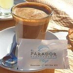Billede af El Parador