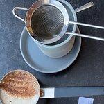 Foto de Nola Kitchen