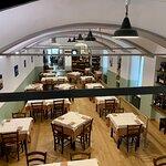 Taverna dell'Oca - INTERNO - (2di2) SALA