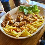Photo of Zajazd Pod Carynska - Restaurant